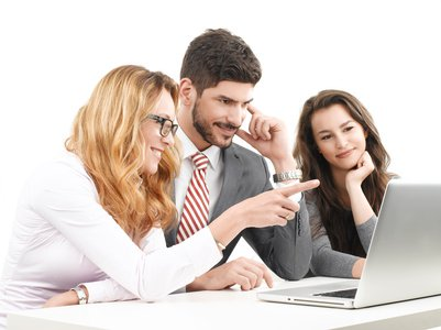 5 Guaranteed Ways to Boost Sales Productivity