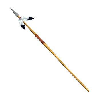 Do You Have A Spear Prospecting Program In Your Sales Process?