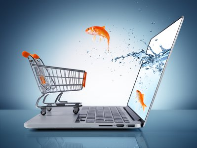 The Ultimate Sales Technology Plan For Online Retailers