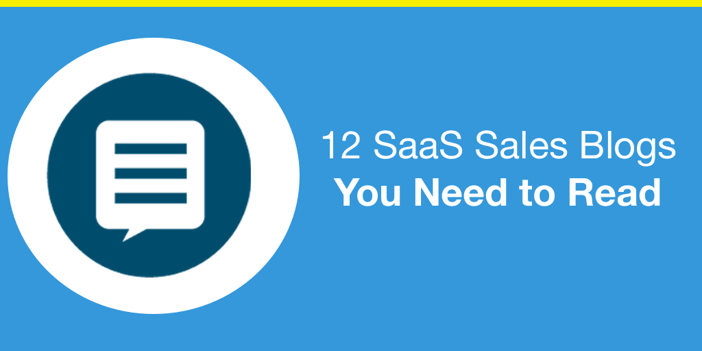saas-sales-blogs-2.png
