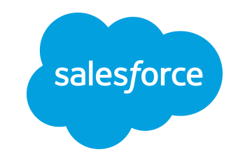 salesforce cti