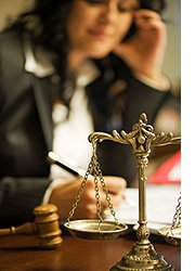 CRM-Enabled Phone System: A Must-Have Outreach Tool for Law Firms