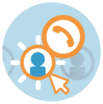 Click-to-Call - Dial Out Of Salesforce - Ring io