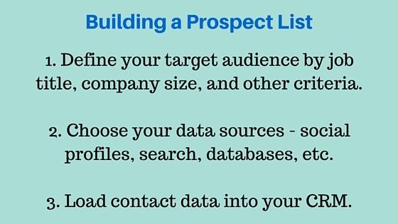 Prospect_List_Building.jpg