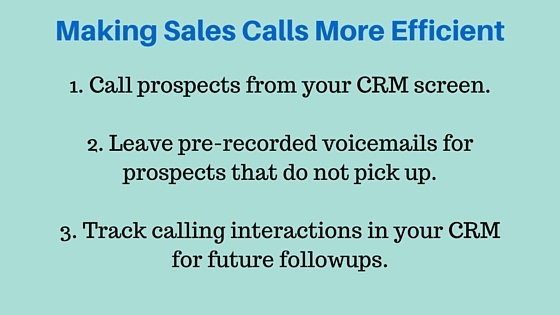more_efficient_salescalls.jpg