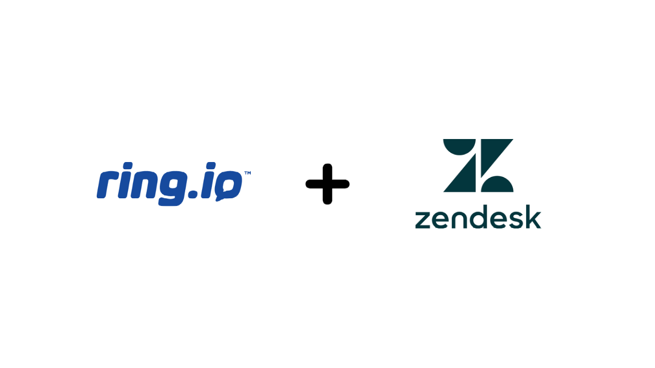 zendesk support integration